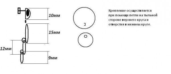 0832cfa9b16027590ee7dde82a3982cd.jpg