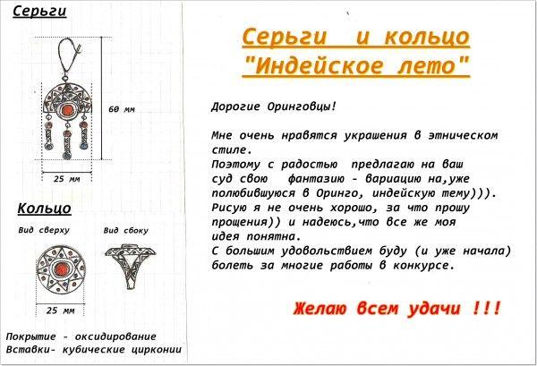 cdb675aa31c8fc1b561a3d2f28dba911.jpg