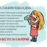 478ad60e0fb975cbea1225b66620abcc