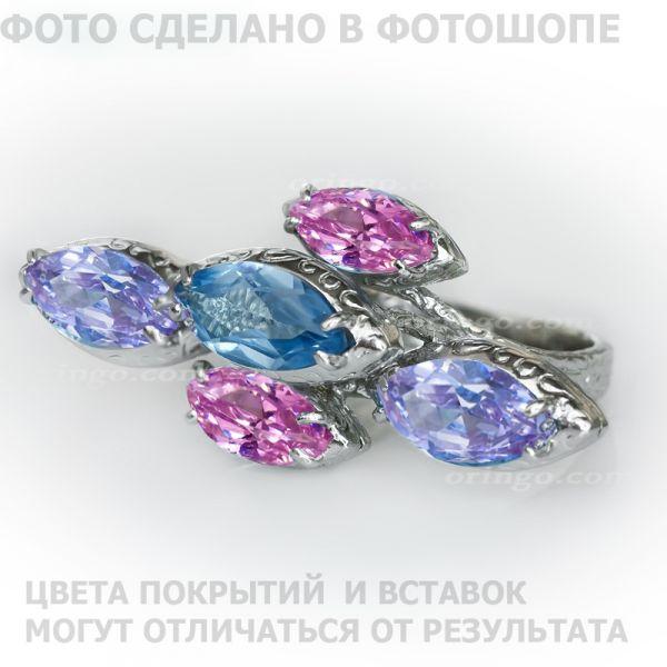 abcc93ba4071b64b8c8b1cf2fc140bd6.jpg