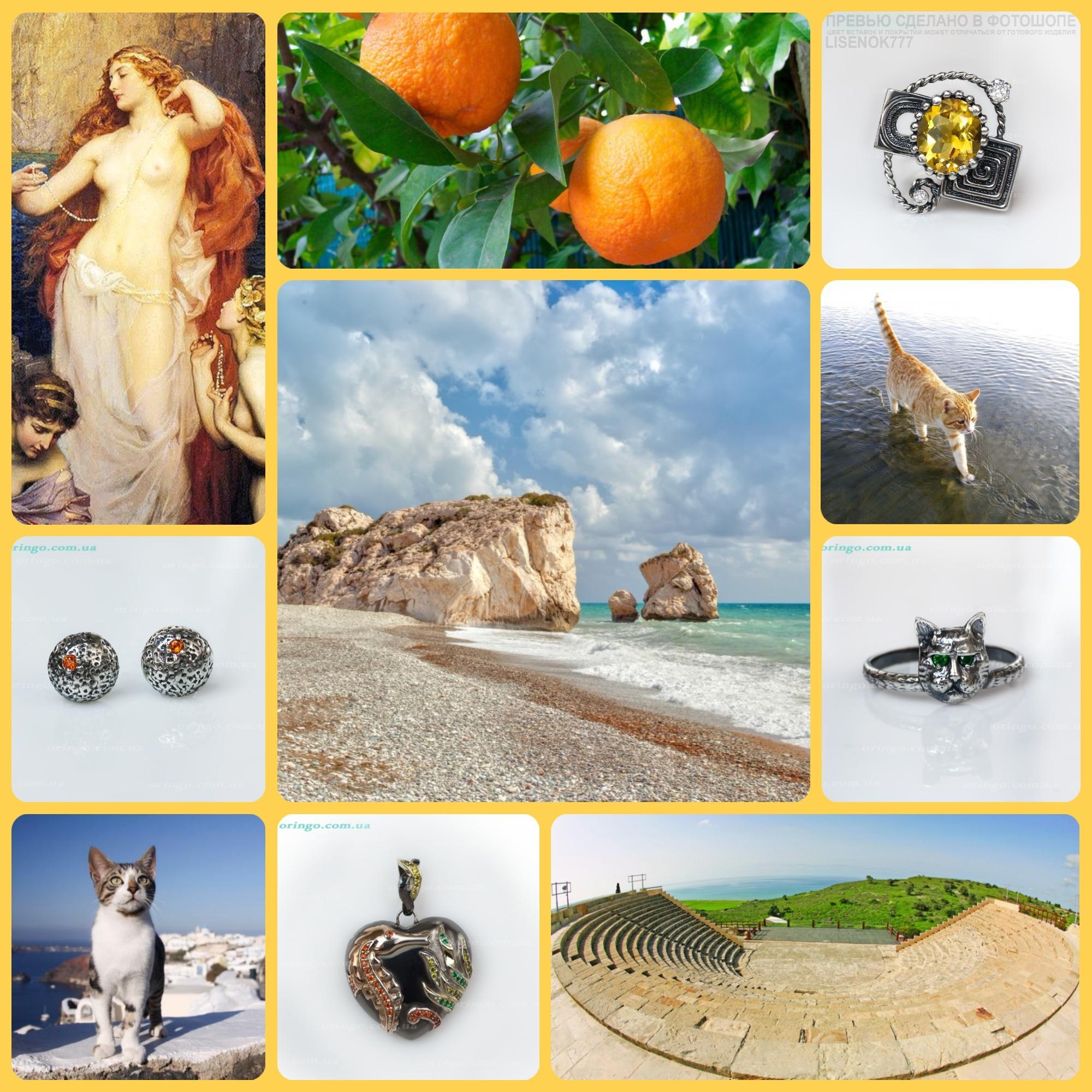 Культурный отдых на острове Крит !!!