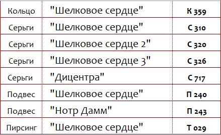 d3b6062d9a6c6c900589ea8fb723ca11.png