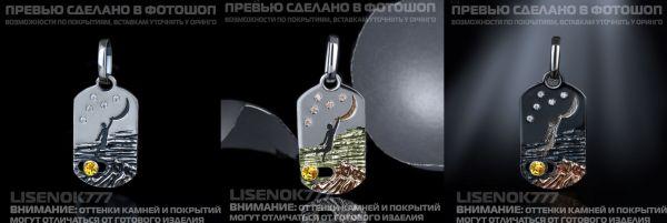 4903dfbbabff5446f20cf8364ab83733.jpg