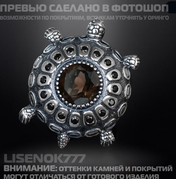 b530edcd675ea0794279018219a11d0d.jpg