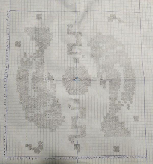fd47e972652d0bc225fe0d33c2fae72c.jpg