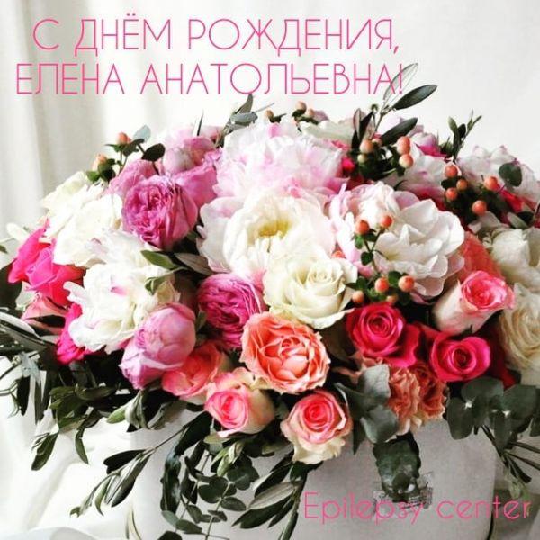 ed7156730cf864b1d6619682a9c725b7.jpg