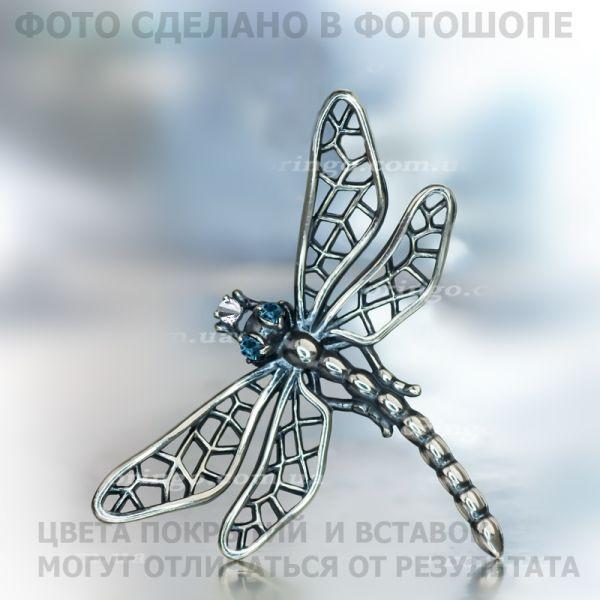 2655ec26ed3a44b1676c5d83d6e34096.jpg