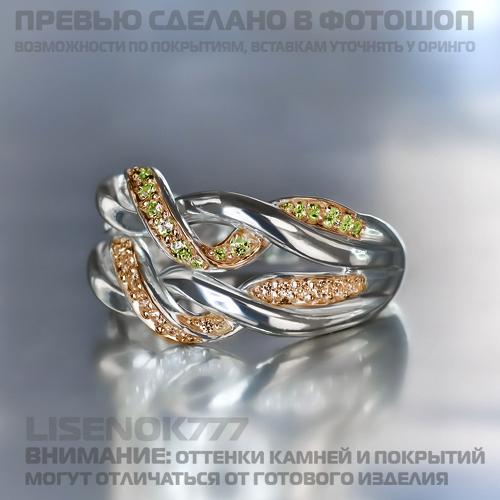 cd3bea216c78a5e40c17f0a5c1b62168.jpg