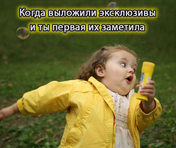 9d3e26a6d089ffb3cc801a5178805b4f.jpg