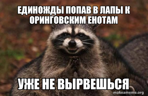 be7a1df2d6376297ac1b435e49bba1e7.jpg
