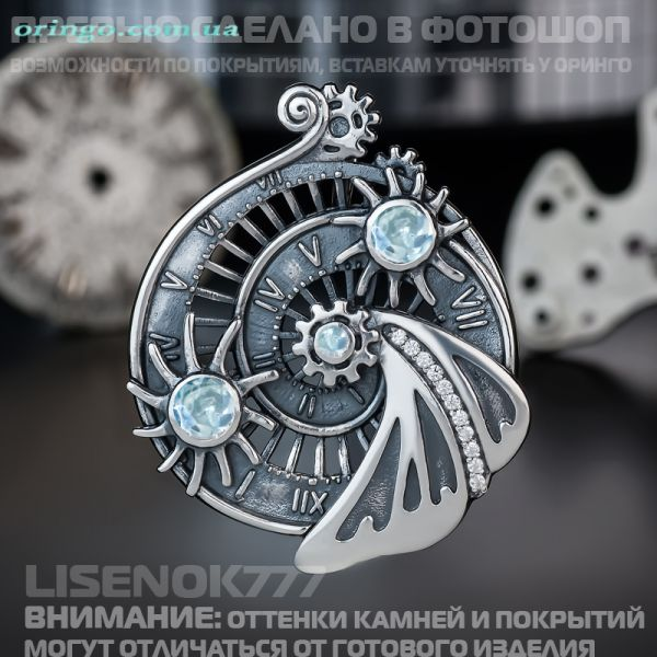 441dfc3fb30133b05107ab3c120b2462.jpg