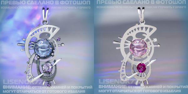 860873ef1474a1dd6fc6807bbd435432.md.jpg