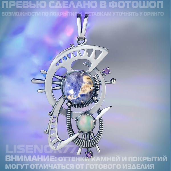 ec8d15d5dbb760779c8f1260b95c89b0.md.jpg