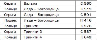 88d5c4503618835b252b4e78262987b0.png