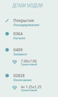 3e49b168f4071512c2f264a6dd701b9b.jpg