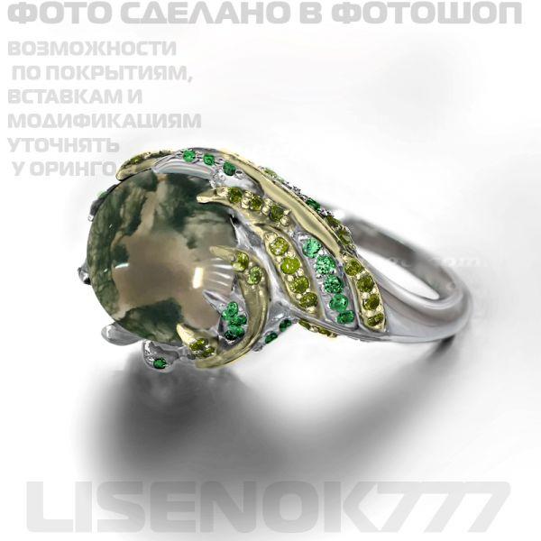 15654f9e340296f7922dffbf646ed70e.jpg